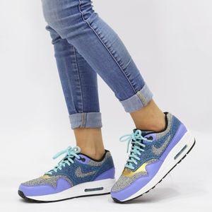 ️Women's Nike Air Max 1 SE ( Size 7)